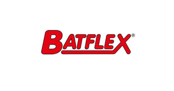 Battex