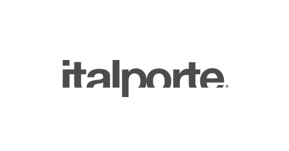 Italporte
