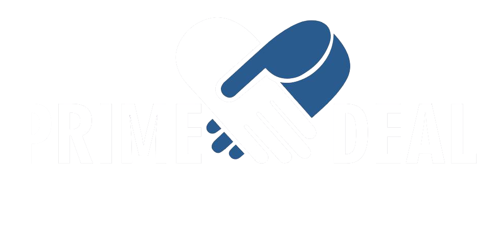 Prime Deal Infissi